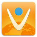 Vonage Mobile iPhone and Android App