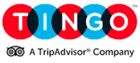 Tingo Discount Travel