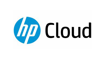 HP Cloud Services