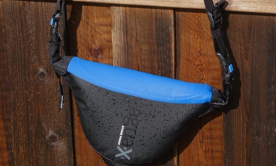 Miggo Aqua Stormproof